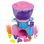 Squinkie Doo Salon Playset