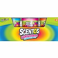 1oz Scented Dough - Scentos