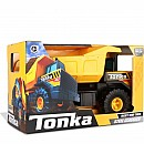 Mighty Dump Truck - Tonka