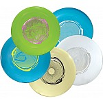 Pro Classic Frisbee Assorted Variety