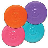 Classic Frisbee 90g
