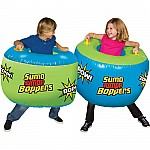Sumo Bumper Bopper - 1 pc