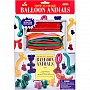 How To Make Balloon Animals Kit by Schylling