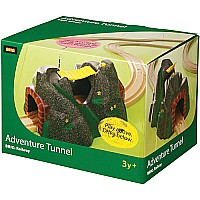 Brio Adventure Tunnel 33481