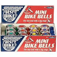 Bicycle Bell Mini