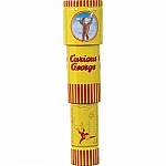 Curious George Tin Telescope