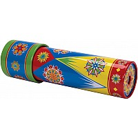 Classic Tin Kaleidoscope (assorted)