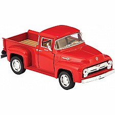 1956' Ford Pick Up Truck