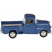 Die Cast Pick Up Truck