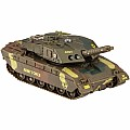 Diecast Light/ Sound Tanks
