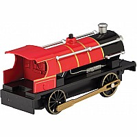 Die Cast Light/ Sound Train