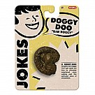 Jokes - Doggy Doo