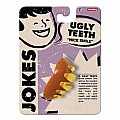 Jokes  Goofy Teeth