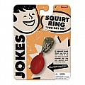 Jokes  Squirt Ring
