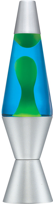 Pictures Of Lava Lamps Adorable Lava Lamp 6060 Assorted Toy Shop Of Florence