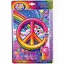 Light Up Diary  Lisa Frank