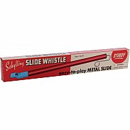 Slide Whistle