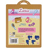 Lottie Hair Care Accessory