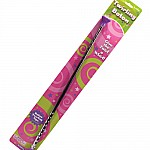 Metal Twirling Baton Assorted Colors
