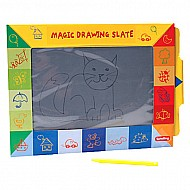 Magic Slates - Activity Books
