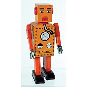 Lilliput Robot Large