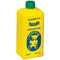 Pustefix Refill Bottle - 500Ml