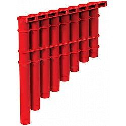 Pan Flute - Boing! Toy Shop