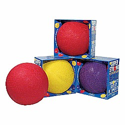 Playground Ball - Assorted colors