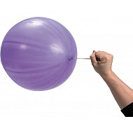Punch Balloons - Novelty