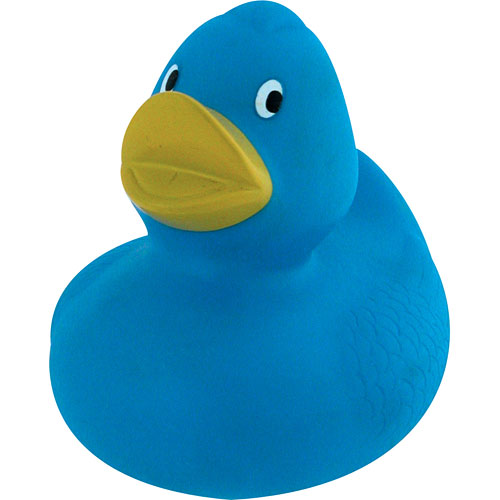 Rubber Duckies Multi Colors - Kremer's Toy And Hobby