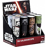 Star Wars Tn Kaleidoscope