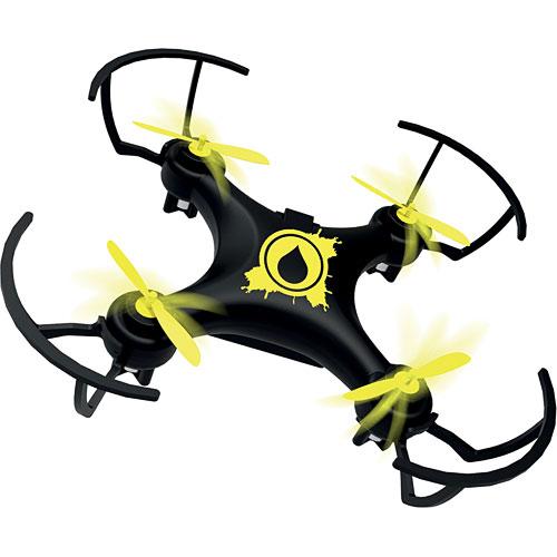 prix drone reaper