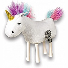 Wind Up Unicorn