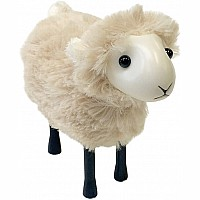 Wind Up Wooly Walkers