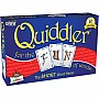 Quiddler Game by Set Enterprises