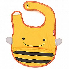 Zoo Bib Bee