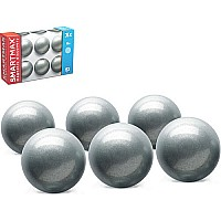 Smartmax Extension Set 6 Metal Balls