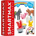 SmartMax My First Farm Friends