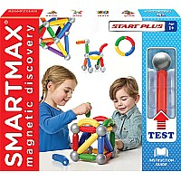 SmartMax Start+ (30 pcs)