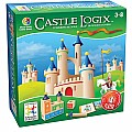 Castle Logix - SmartGames SG010US
