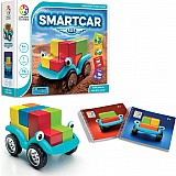 SmartGames Smart Car 5 x 5