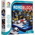 SmartGames - Roadblock