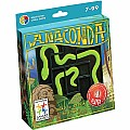 Anaconda - SmartGames SG420US
