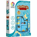 Hide & Seek Pirates (Compact)