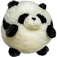 Squishable Panda