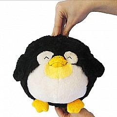 "Mini Penguin (7"")"