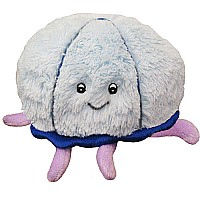 Squishable Mini Jellyfish
