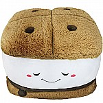"Squishable - S'more (15"")"