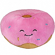 "Pink Donut (15"")"