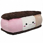 Squishable - Ice Cream Sandwich
